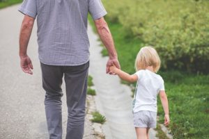 custody, child custody, child custody disputes, custody disputes, parenting arrangements, divorce lawyers brisbane