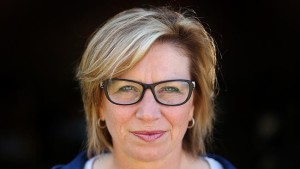 Rosie Batty, Australian of the Year and domestic violence campaigner