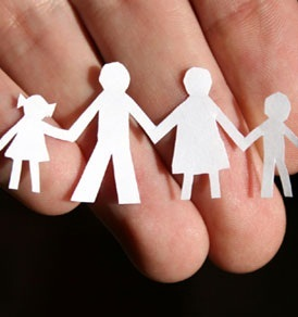 parental abduction, child custody, parenting arrangements, divorce, divorce lawyers brisbane