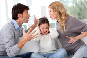 parenting arrangement, child custody, divorce, separation, brisbane divorce lawyers