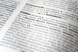 divorce capital, divorce, separation, divorce lawyers brisbane