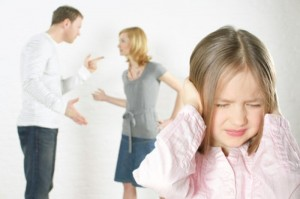 divorce, child custody, parenting arrangement, divorce mistakes, divorce lawyers brisbane