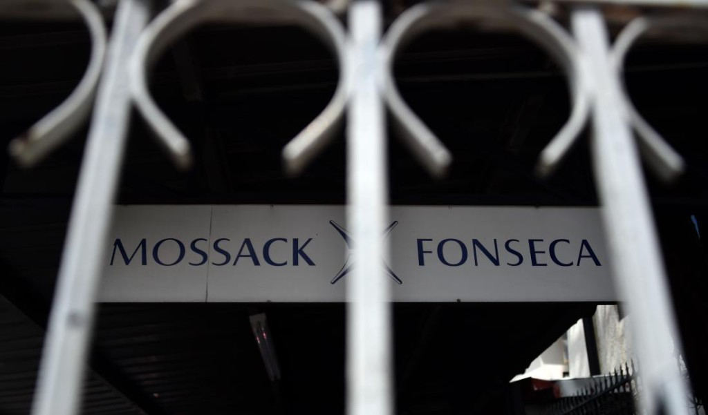 panama papers, divorce, divorce property settlement