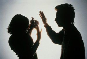 domestic violence, family violence, divorce