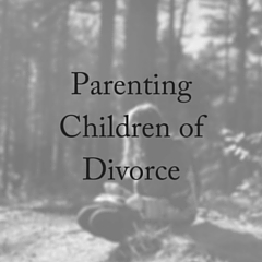 How To Have A Low-Conflict Divorce