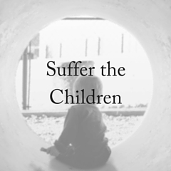 Child Support: Suffer the Children
