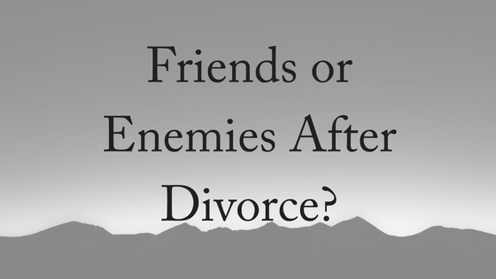 friends-or-enemies-after-divorce