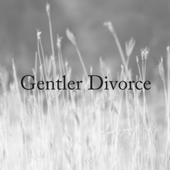How To Have A Gentle Divorce