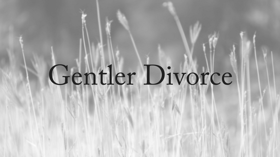 gentler-divorce
