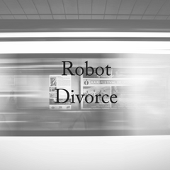 What Is A Robot Divorce?