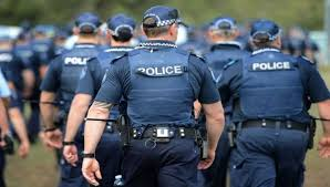 staying safe laws, domestic violence, family violence, domestic violence orders, DVOs