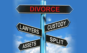 binding financial agreement, pre-nup, divorce, separation, property settlement