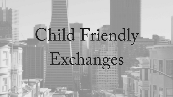 child-friendly-exchanges-2