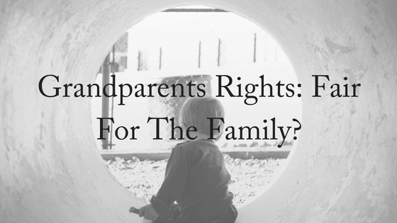 grandparents-rights-fair-for-the-family