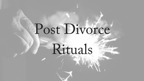 post-divorce-rituals