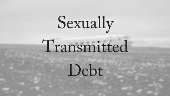 sexually-transmitted-debt