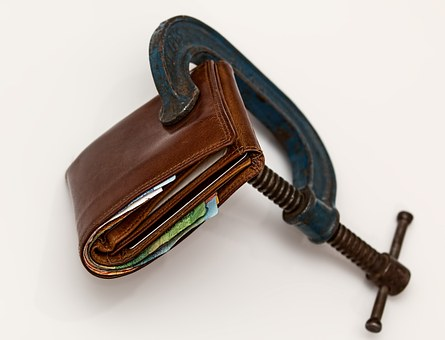 sexually transmitted debt, property settlement, divorce