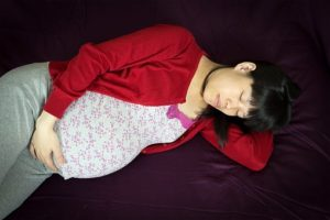 domestic violence in China, domestic violence, family violence, divorce, separation