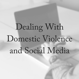 What Is Digital Domestic Abuse?