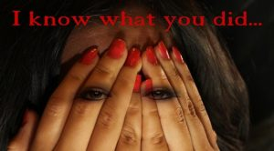 domestic violence is increasing, domestic violence, family violence, what is domestic violence