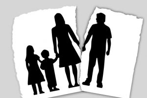 divorce, separation, parenting arrangements, child custody, divorce lawyers brisbane