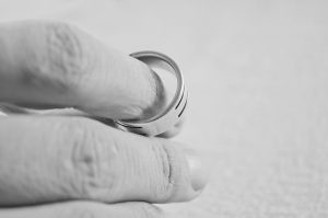 common reasons for divorce, separation, divorce, divorce lawyers brisbane