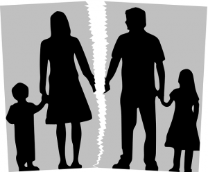 child custody, parenting arrangements, separation, divorce, divorce lawyers brisbane